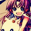 Nagisa2's avatar