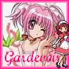 View Gardevoir's Profile