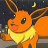 rain_83's avatar
