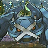 HighFlyingVolcarona's avatar