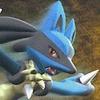 riolucario3's avatar