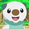Mattychu's avatar