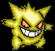 GengarX's avatar