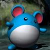 Marriland's avatar