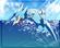 coolsarahkry's avatar