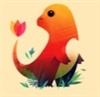 xokaceyxo's avatar