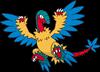 Mildrith's avatar