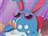 AndyTheHuman's avatar