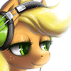 View Applejack's Profile