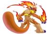lopezjeremiah's avatar