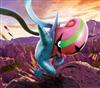 Corensis's avatar