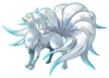 ninetales_fan7275's avatar