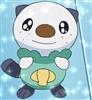 yuya7712's avatar