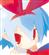 Iksiel's avatar