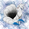 yinyang452's avatar