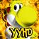 YYHD's avatar