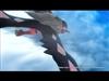 arecus2000's avatar