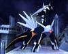 PrimalDialga79's avatar