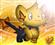 Cryingcarnivore's avatar