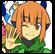Nazeko's avatar