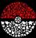 Shaine350's avatar