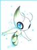 Kaatah's avatar