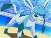 GlaceEx's avatar