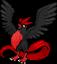 epictoast1000's avatar