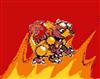 Zol's avatar