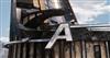 Aditya4wifi's avatar