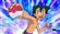 Azirocla's avatar
