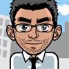 Kuji's avatar
