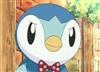 Super_Pochama's avatar