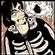 gavingavin123's avatar