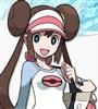 ChallengerSoph's avatar