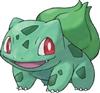 RedBlueGuru's avatar