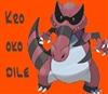 Krookodile's avatar