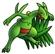 bernardomariannem's avatar