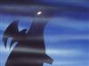 LegenLT's avatar