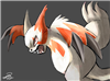 Zangoose12's avatar