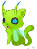 Kailee's avatar