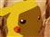 Pro2Gamer's avatar