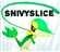 SnivySlice's avatar