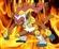 firepokemonlover's avatar