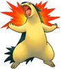 Awesome_Typhlosion's avatar