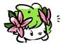 weiyu's avatar