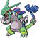 shadowstriker64's avatar