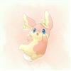 raorize's avatar