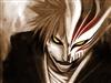 eharget0's avatar