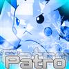 PatroMaster23's avatar